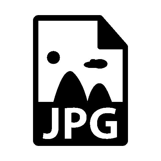 Img 20181114 122115 1